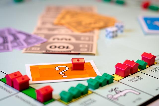 【高雄當舖】土地房屋借款案例