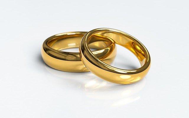 【黃金典當】當鋪珠寶借款,要注意哪些事項?